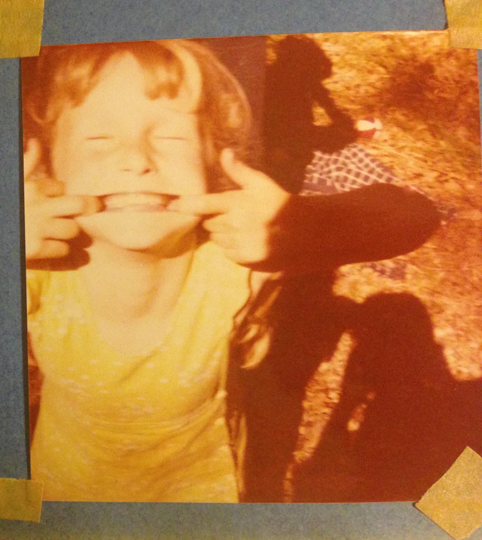 Photos from Dad's album 1 copy a